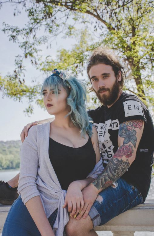 couple-with-tattoo
