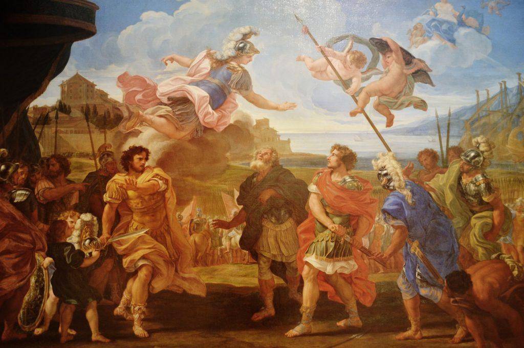 greek-mythology-gods