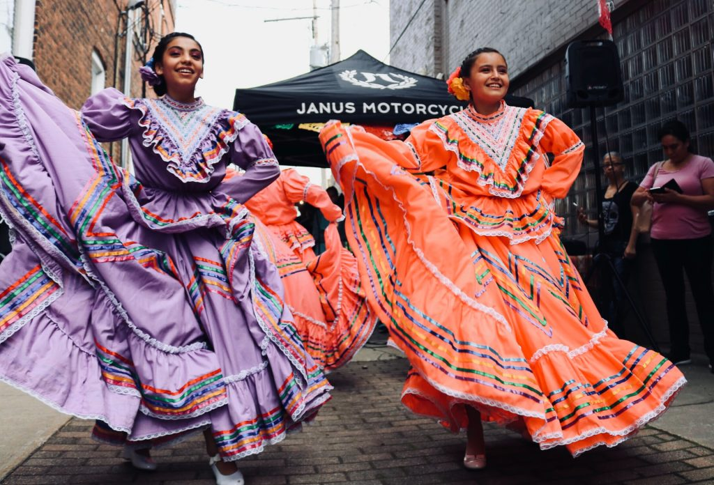 mexican-culture-celebration
