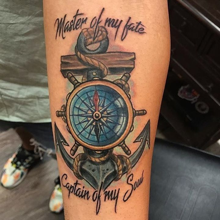 naval-nautical-tattoo