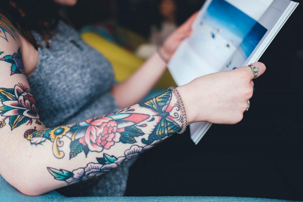wrist-butterfly-tattoo