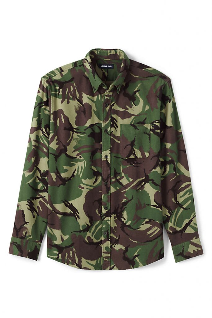 mens-flannel-shirt-camo